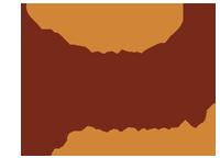 Bäckerei Wagner Logo